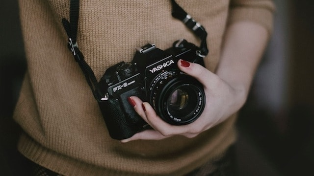 How to add SEO friendly images to your website