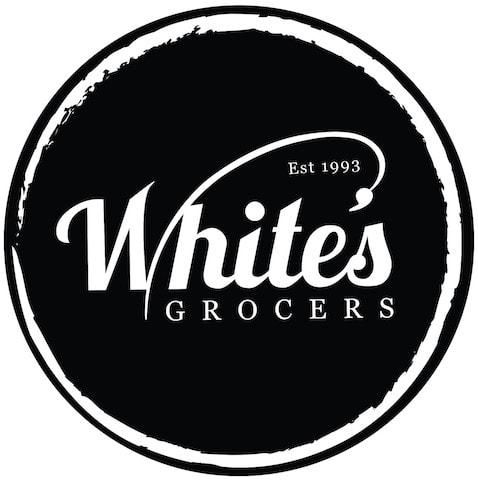 whites iga