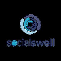 Social Swell