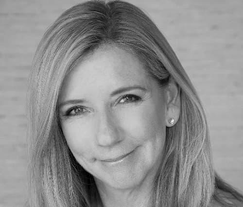 Lisa Wandl
